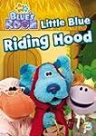 Blue's Clues: Blue's Room - Little Bl...