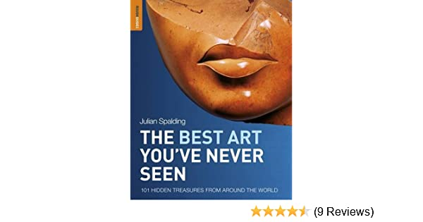 the best art you ve never seen spalding julian