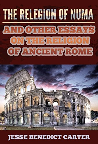 English Learning Essay The Religion Of Numa And Other Essays On The Religion Of Ancient Rome An  Excellent English Essay Story also Apa Format Sample Essay Paper Amazoncom The Religion Of Numa And Other Essays On The Religion Of  English Essay Introduction Example