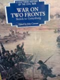 War on Two Fronts, John Cannan, 093828942X