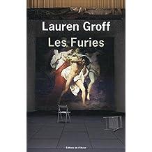 Books by Lauren Groff