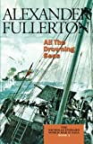 All the Drowning Seas, Alexander Fullerton, 1590130944