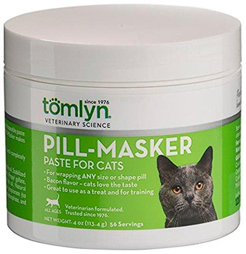 Tomlyn-Pill-Masker-Pet-Supplement-4-oz