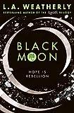 Black Moon (The Broken Trilogy #3)