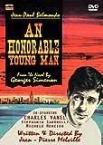 An Honorable Young Man (L'aine Des Ferchaux)