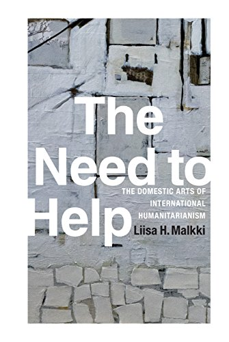 Buy cheap the need help domestic arts international humanitarianism