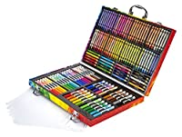 by Crayola(787)Buy new: $24.99$19.9731 used & newfrom$19.97