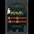 Historias breves de Hogwarts: Agallas, Adversidad y Aficiones Arriesgadas (Pottermore Presents (Español))