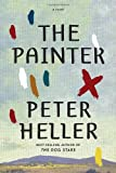 The Painter, Peter Heller, 0385352093