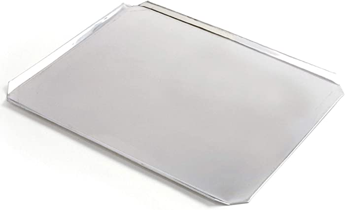 Top 10 Toaster Oven Cookie Sheet 14X12