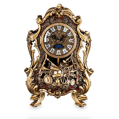 disney-cogsworth-limited-edition-clock-beauty-and-the-beast-live-action-film