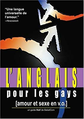 Mutuelle gay sexe