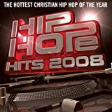 : Hip Hope Hits 2008