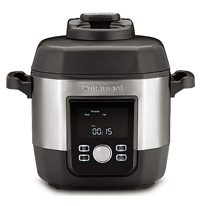 The Best Pressure Cooker Acero Inoxidable Quirurgico