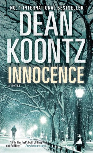 Innocence: No. 1 International Bestseller PDF Text fb2 book