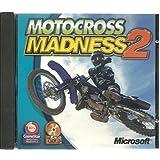 Motocross Madness 2 [Software Pyramide]