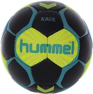 hummel Ballon DE Handball Kage PE18 Taille 1