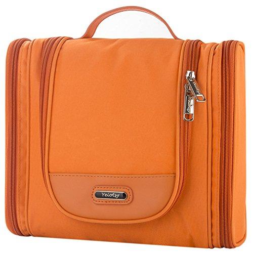 toiletry-bag-for-makeup-cosmetics-yeiotsy-classic-travel-hanging-toiletry-bag-travel-organizer-tange