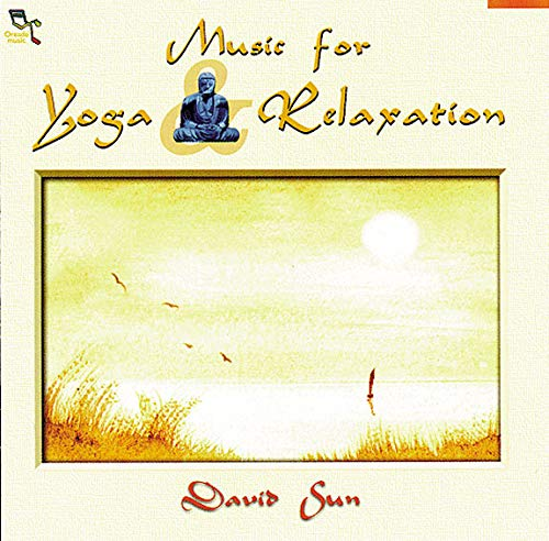 Superior Music for Yoga Superior Relaxation
