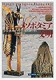 メソポタミア文明 (「知の再発見」双書)