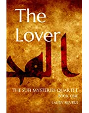 The Lover: A Sufi Mystery