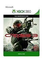 Crysis 3 - Xbox 360 Digital Code