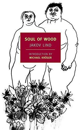 Soul of Wood (New York Review Books Classics)