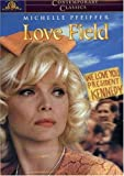 Love Field poster thumbnail