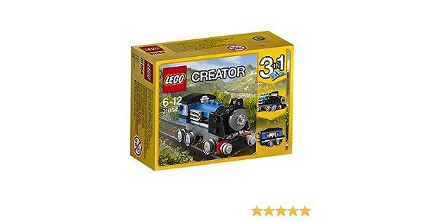 Guido Und Luigis Pit Stop 10732 Lego Juniors Cars 3 Set Lego Bau