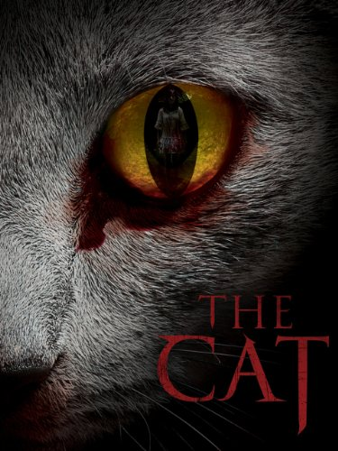 The Cat (English Subtitled) -