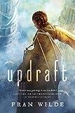Updraft: A Novel (Bone Universe)