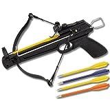 80 Pound mini crossbow