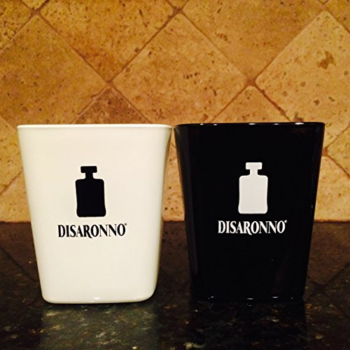 disaronno-set-of-2-black-and-white-glasses