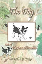 The Dog - who read his tag (one of the Animal Parables)