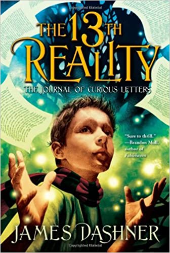 Image result for 13th reality