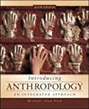 Introducing Anthropology 6th Edition
