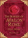 The Diaries of Avalon Rose, Sharon Hooper, 0978533402
