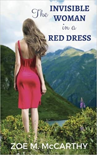 Prom dresses richmond va