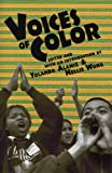 Voices of Color, , 0932323057