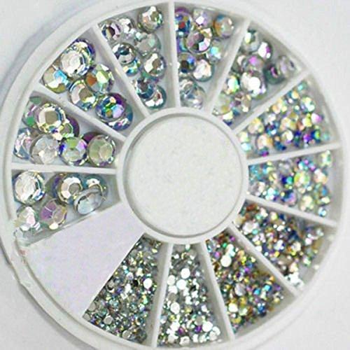 adecco-llc-great-mixed-diy-size-glitter-rhinestones-charm-3d-nail-art-decor-accessories