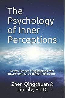 The Theory of Hunyuan Whole Entity: Foundation of Zhineng Qigong Science