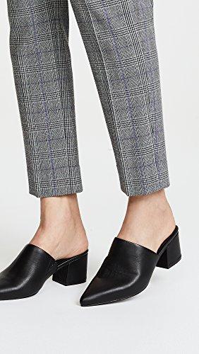 f478aeec94e ... Shoes  STEVEN by Steve Madden Women s Simone Sneaker Black Leather.  Product 19594 22540. prev · Product List · next. Model  B071FCW1NJ ...
