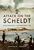 Attack on the Scheldt