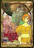 Wolf's Rain - Chapter Five: the Kingdom of the Wolves [Import anglais]