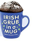 Irish Grub in a Mug, Ben Potter, 0717147509