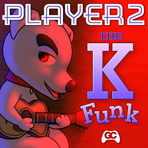 The K Funk
