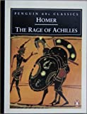 Rage of Achilles, Fagles Homer, 0146001966