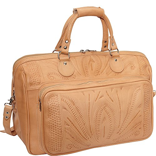 ropin-west-18-leather-weekender-natural
