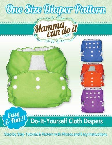 diaper cut out template.html