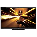 Sharp 70in. LED 1080P 240HZ w/ WiFi, Best Gadgets